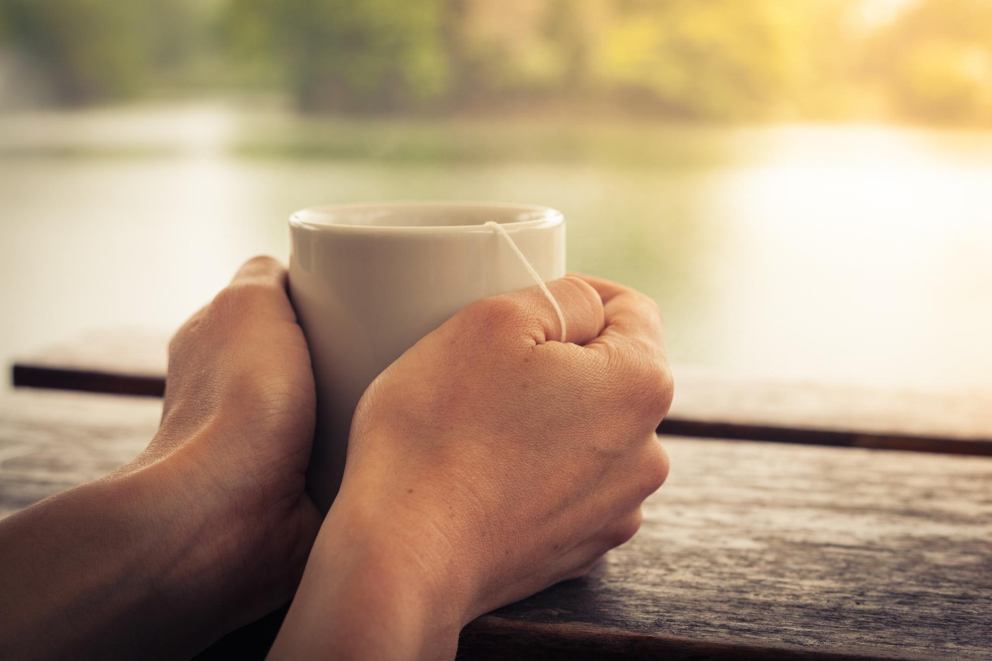 thé, thés, infusion, bienfait, boire