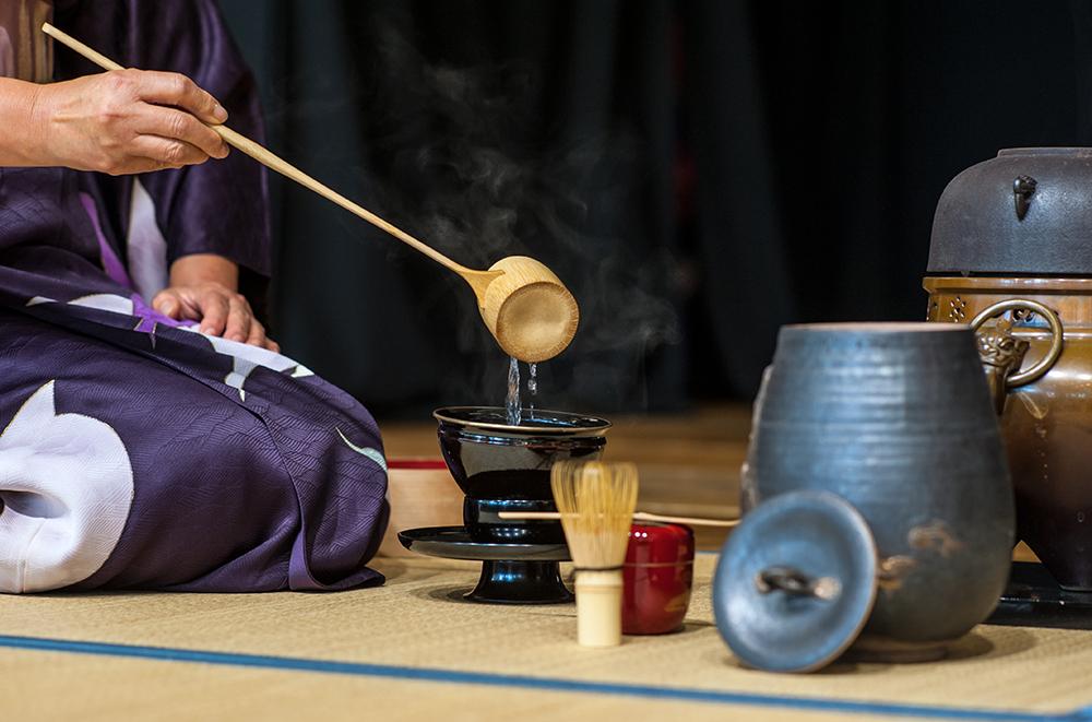 thé, japon, japonais, producteur