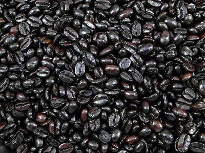 café, décaf, décafeiné, noir