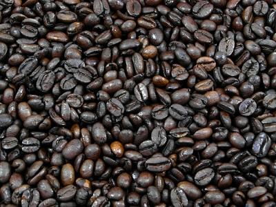 Café, mélange espresso, espresso, italien