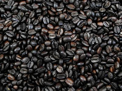 Café, mélange français
