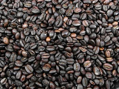 Café, moka crème, moka