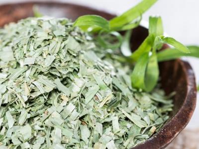 tarragon, tarragon leaves, whole tarragon, herbs