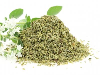 oregano, whole oregano, oregano leaves, herbs