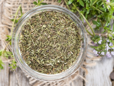 sarriette, fines herbes