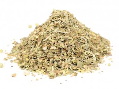 herbes de provence, épice