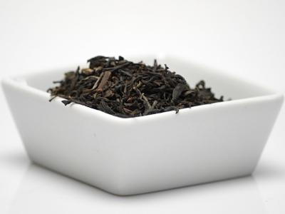 thé, thé noir, assam, inde