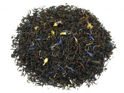 thé, thé noir, earl grey