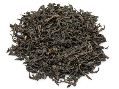 thé, thé noir, lapsang souchong
