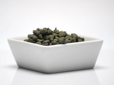 tea, oolong, ginseng, renshen