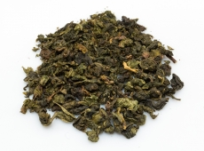 Oolong impérial gold