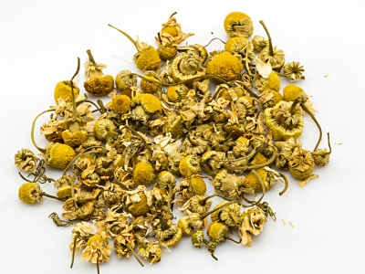 herbal tea, chamomile egyptian